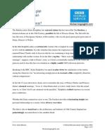 nab_080916_duchess.pdf