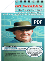 Carroll Smith - Engineer in Your Pocket