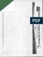 bf922b_f826949aec094a2aad8e448711213b55.pdf