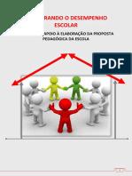 5-Manual de Elaboracao Da Proposta Pedagogica