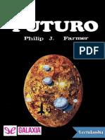 Futuro - Philip Jose Farmer