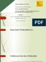 EXPOCICION FINAL DE METODOLIGA DE LA INVESTIGACION.pptx