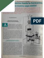 """Antanas Mockus, """"Los académicos y la nación"""", Magazín Dominical de El Espectador, # 312, 2 de abril de 1989. 14-09-47"""