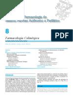 08 - Farmacologia Colinérgica.pdf