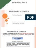Aula_Latenciação dos fármacos.pdf