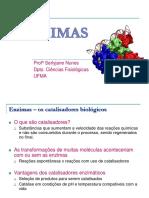 BIOQUÍMICA DAS ENZIMAS.pdf