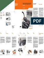 1413730000 App Brochure Industrial Controls