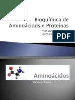 BIOQUÍMICA DE AMINOÁCIDOS E PROTEÍNAS.pdf