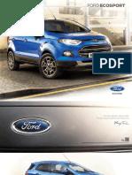 Brosura-noul-Ford-EcoSport.pdf