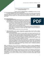 FARMACOLOGIA 13 - Anticonvulsivantes - MED RESUMOS (DEZ-2011).pdf