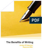 WritingBenefits With Instructions September 2016 02
