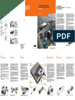 1440080000 App Brochure Photovoltaic Inverters