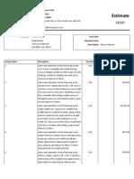 Jobswire.com Resume of amylee329