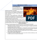 Analisis de La Oferta Cdmx