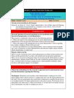 educ 5324-article 1