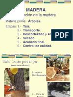 26. Madera.pdf