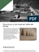 PuruChuco