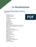 Nadejda_Mandelstan-Speranta_Abandonata_0.9.1_06__.doc