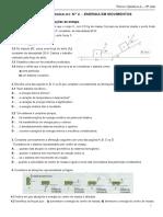 Ficha nº4 - Energia em movimento.doc