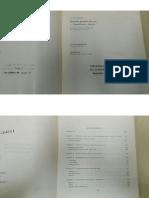 janson, historia general del arte.pdf
