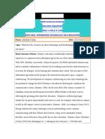 educ 5324-research paper abdullah ceylan