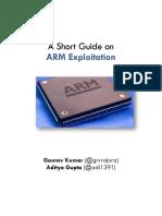 ExplooiDoc.pdf