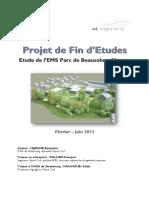 LEJEUNE_Benjamin_-_Mémoire_de_PFE.pdf