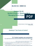 T205B - Block 04 Week 02.ppt