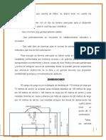 INSTRUCCIONES para Construcción de Cancha.docx