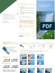 2011-autoflush_brochure.pdf