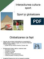 00 Sport Si Cultura Globalizare
