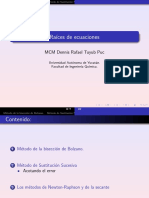 presenta_unidad2.pdf