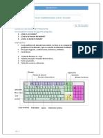 LISTA DE COMBINACIONES CON EL TECLADO.pdf