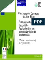 pdf_07_plan_de_controle-2.pdf