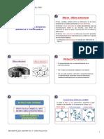 3 Materiales amorfos y Cristalinos.pdf