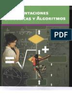 3.REPRESENTACIONES SIMBOLICAS Y ALGORITMICAS.pdf