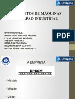 Apresentação - EPSEM - Cópia.pptx