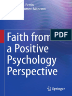 Cindy Miller-Perrin, Elizabeth Krumrei Mancuso (auth.)-Faith from a Positive Psychology Perspective-Springer Netherlands (2015).pdf