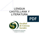 Examen Corregido Lengua Cast