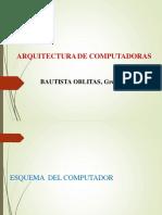 Arquitectura Computadora sem 1.pdf