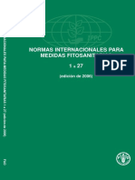 NIMF 2006.pdf