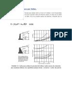 Revisión de un Muro por Volteo.docx
