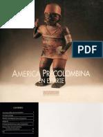 MUSEO CHILENO DE ARTE PRECOLOMBINO -1998.pdf