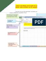 Base Para Apuntes Excel 2010