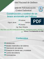 Proyecto Cebrian[1]