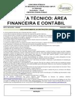 analista-tecnico-1479748936