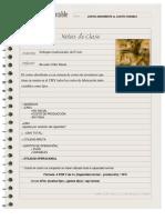 nota1-costos.pdf