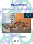 Modelarstvo_Izradauporabnihtehnickihtvorevina_CD-01.pdf