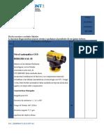 1090 Niveles de ingenieros en Oferta lizana mancha (1).pdf