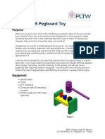 1.5.5.A PegboardToy (1)